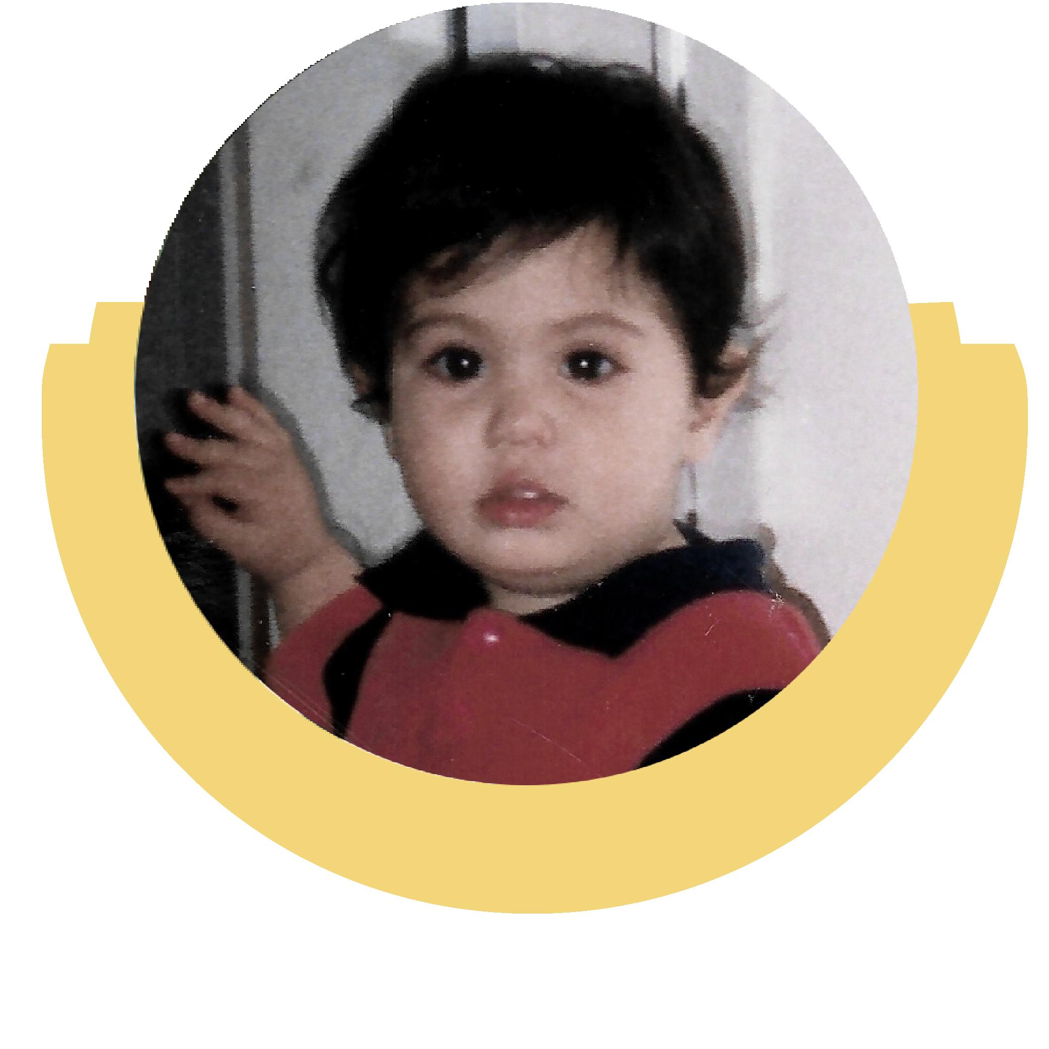 Sania_Team-01 Kopie